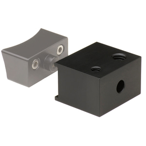 Accessory Mounting Adaptor 1217