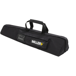 Solo 75 2 Stage Tripod Bag 1518