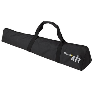 AIR Tripod Bag 2095