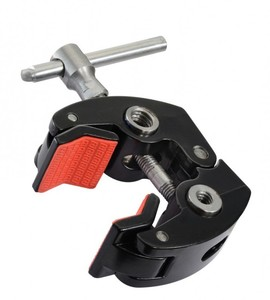 "1 3/4"" Clamp"