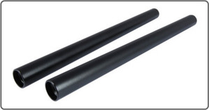 Genus Support Bars 210mm
